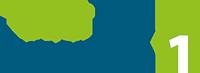 Saarland-Fernsehen.com Logo