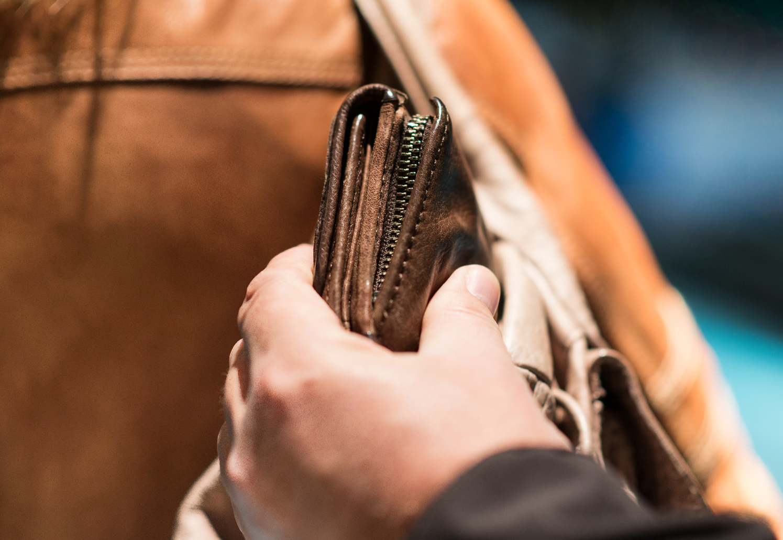 a60af3b502767 Püttlingen  Polizeiinspektion Köllertal warnt vor Taschendiebstählen in  Discountern