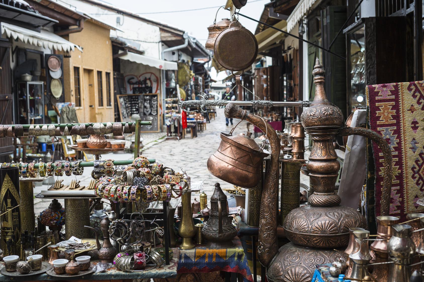 burbach 8 orientalischer markt am samstag saarland. Black Bedroom Furniture Sets. Home Design Ideas