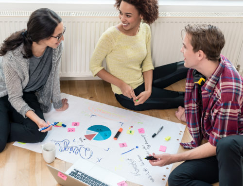 """Saarland: Schülerwettbewerb """"JUNIOR ING"""" gestartet"""