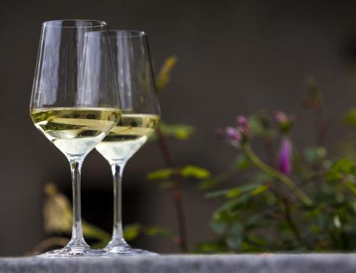 Marpingen: Marpingen lädt zur großen Weintour