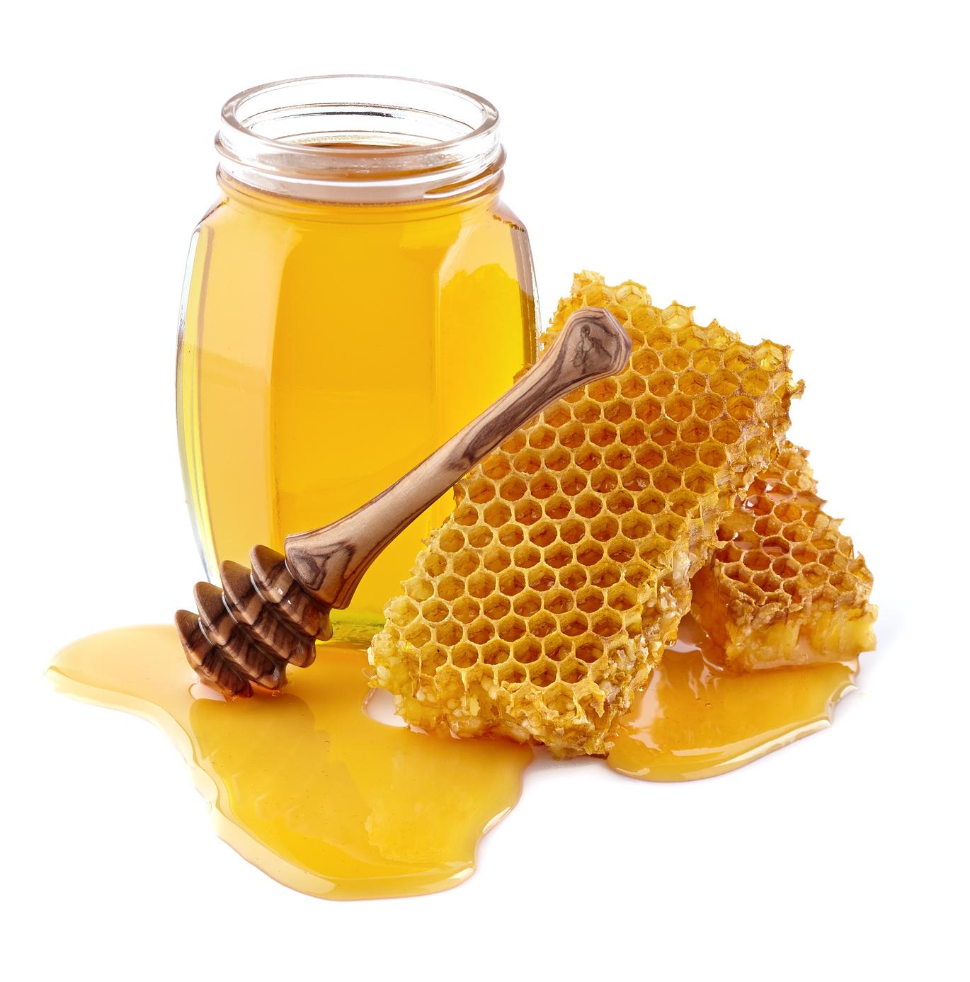 st ingbert vhs vortrag zum jahr der bienen honig das gold aus der natur saarland. Black Bedroom Furniture Sets. Home Design Ideas