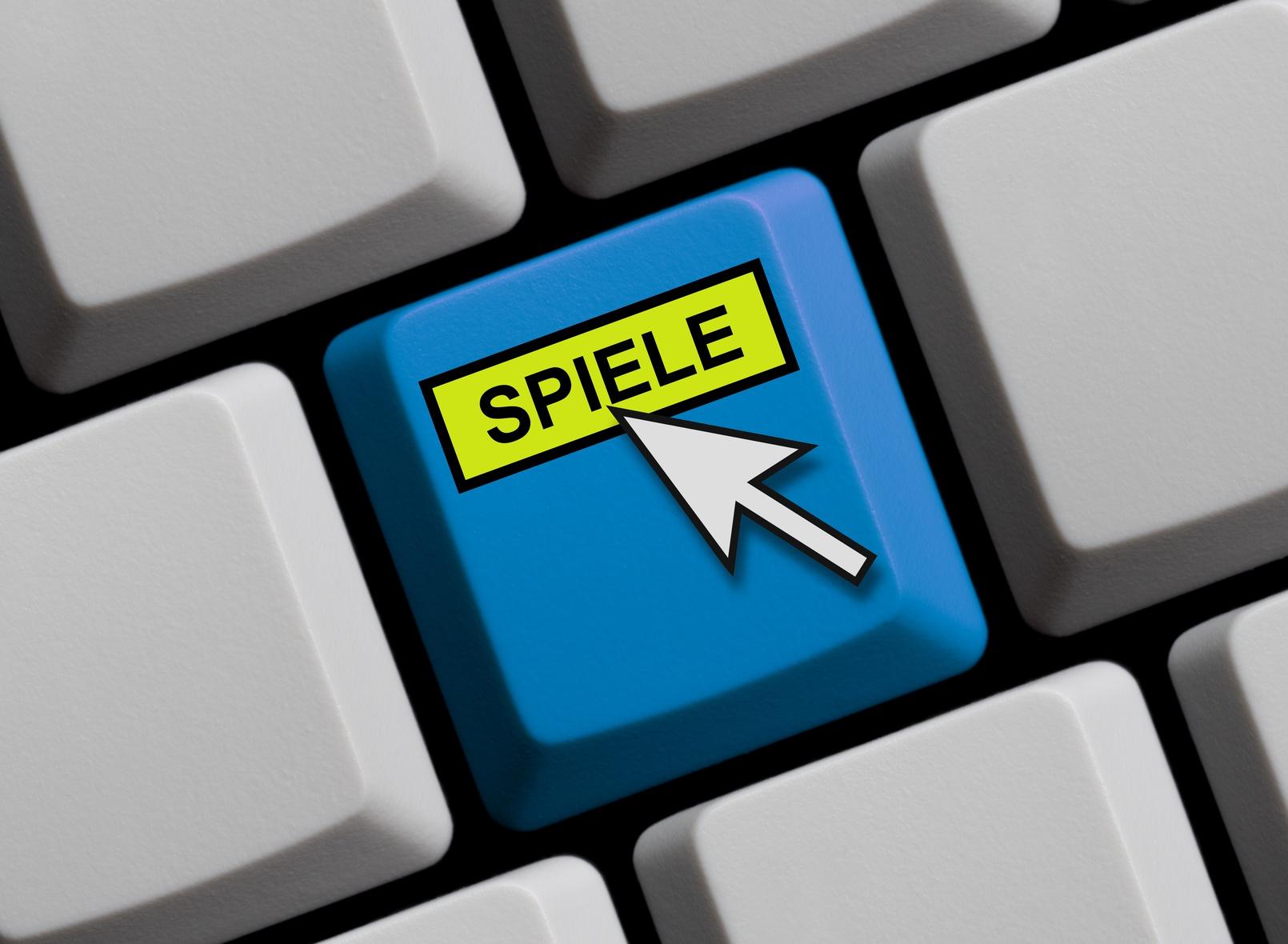 book Gabler Kompakt Lexikon Medien: 2.000 Begriffe
