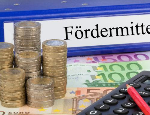 Ministerium für Bildung und Kultur: Land erhält Fördermittel in Höhe von 200.000 Euro
