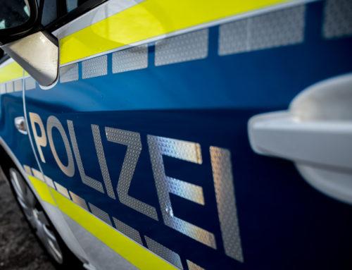 Pressemeldung und Zeugenaufruf der Polizeiinspektion Völklingen vom 11.01.2019 bis 13.01.2019