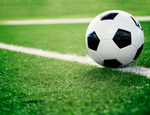 Lebach: Absage Landesjugendspiele der Förderschulen