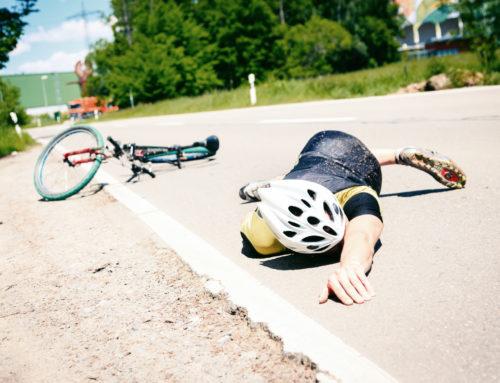 Schmelz: Verkehrsunfall mit unerlaubtem Entfernen vom Unfallort
