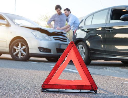 Verkehrssicherheit in der Dudweilerstraße in St. Johann wird erhöht