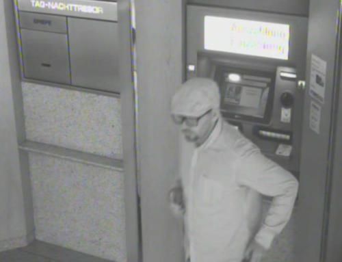 St. Wendel: Geldbeutel gestohlen und Konto geplündert
