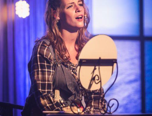 Nonnweiler: Vorverkauf für das Musical Project in Nonnweiler startet