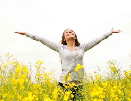 """Hilfe zur Selbsthilfe bei Depressionen: """"moodgym"""""""