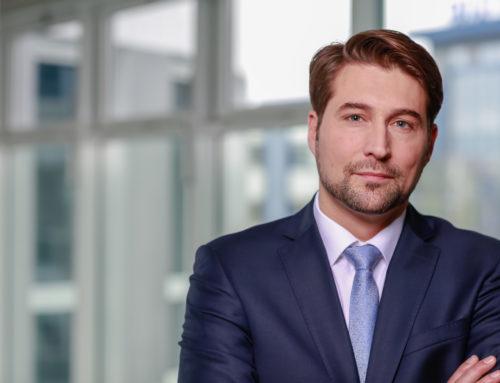 facebook: 55 bis 50.000 € Strafe bei fehlendem facebook Impressum. Landesmedienanstalt Saarland macht ernst.