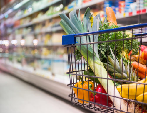 "Globus ist Partner der ""Aktionswoche im Kampf gegen Lebensmittelverschwendung"""