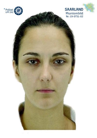 26-jährige Frau aus 52 Jahren Mann