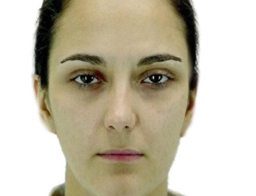 Homburg: Frau auf Parkplatz in Auto gezerrt – Polizei bittet um Mitfahndung